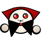 vampireEmote by SybilThorn