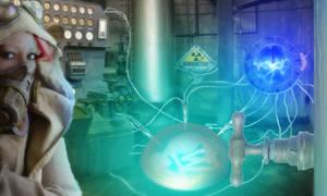 Bio-Engineering Survival's Last Hope