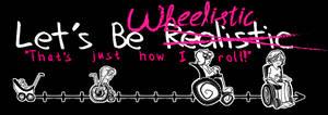 Wheelistic