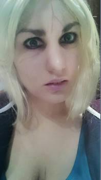 Zombie mode Liv