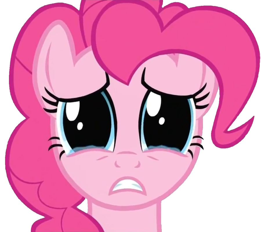 [Image: sad_pinkie_pie__c_by_mlpwallpapermaker-d4qdzxj.png]