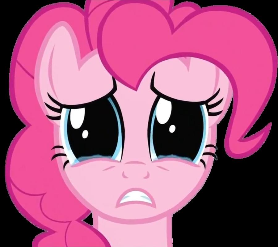 [Image: sad_pinkie_pie__c_by_mlpwallpapermaker-d4qdzxj.png]
