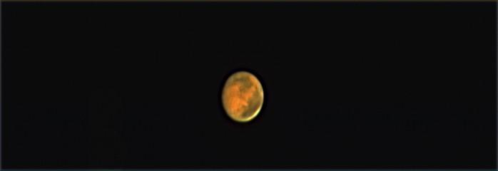 Mars 06-10-2016 23:30 by jordent17