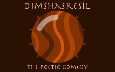 Dimshasresil