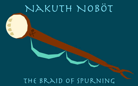 Nakuth Nobot
