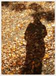 SentientShadow