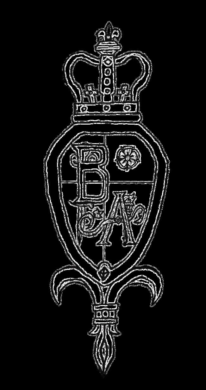 Host-Club-Crest by Dolbsha