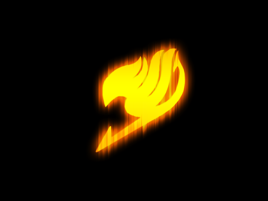 Fairy tail symbol by icezed on deviantart fairy tail symbol by icezed biocorpaavc Image collections