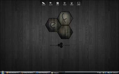Desktop Feb 2010