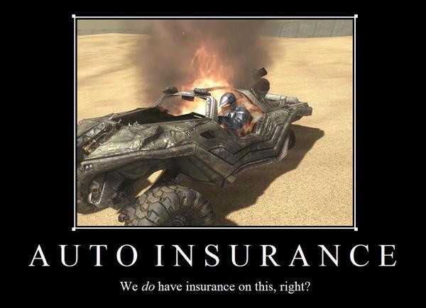 Reddit Auto Insurance I Scraped My Car Collision Claim