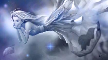 Syl Stormlight