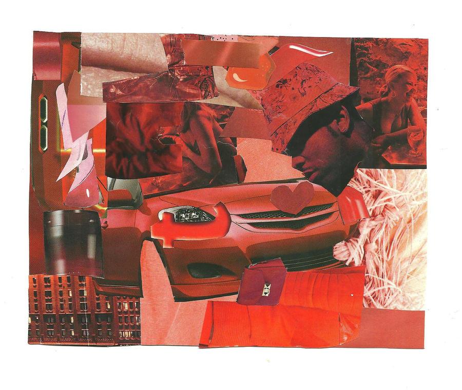 http://img00.deviantart.net/b4dc/i/2011/355/b/4/monochromatic_collage_by_crimsonashtree-d4jsssh.jpg