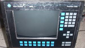 Panelview and PLC Repair by AutomationWork
