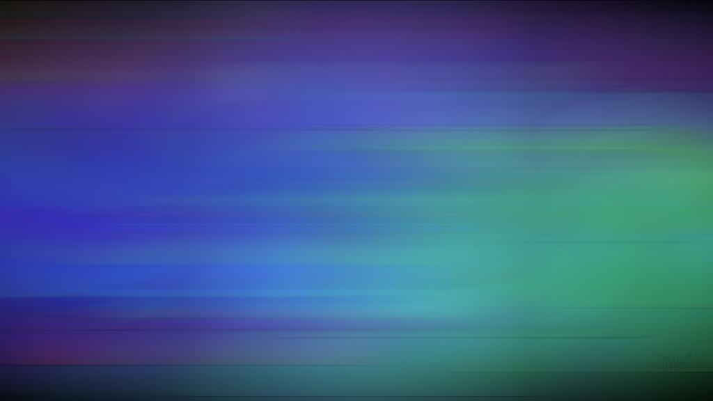 simple wallpaper hd by drawerick on deviantart