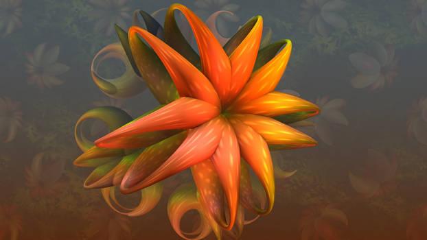 MB Flower