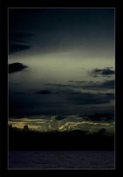 stormclouds by DasZweiteIch