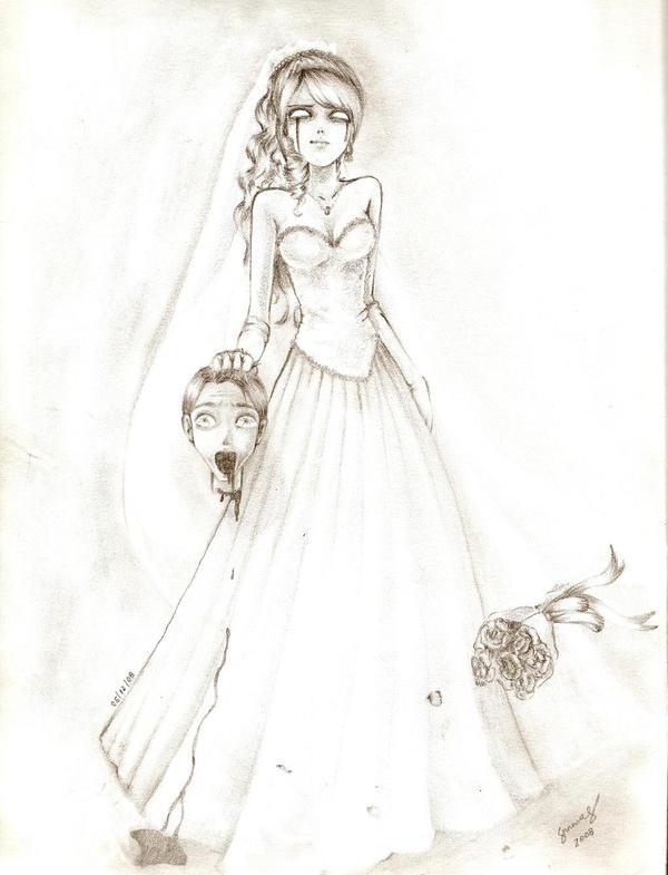 kazumi12's Profile Picture