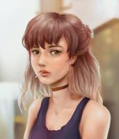 Lollipop by Sijeyyyy
