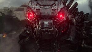 Godzilla vs Kong New International HD ImageFollow