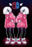 Switch - rikouryu