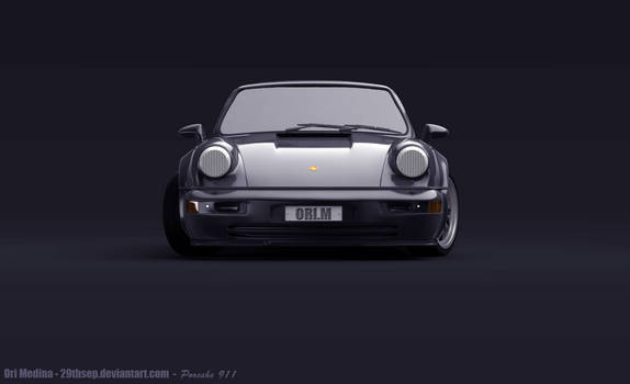 911_front
