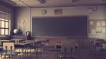 Class_Project_01