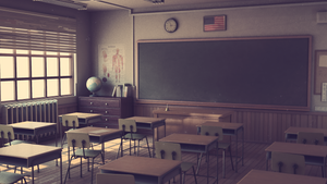 Class_Project_02