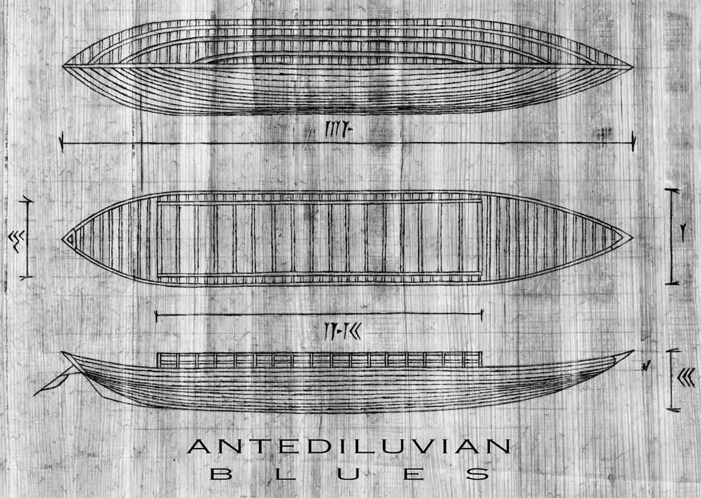 Antediluvan blues ark blueprints by braincrash on deviantart antediluvan blues ark blueprints by braincrash malvernweather Image collections