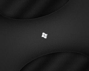 Windows_by_blu99 by wallpaper-club