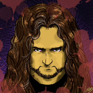 juanangosto's Profile Picture