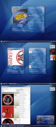 foo iAvA 0.1 on Vista by dawxxx666