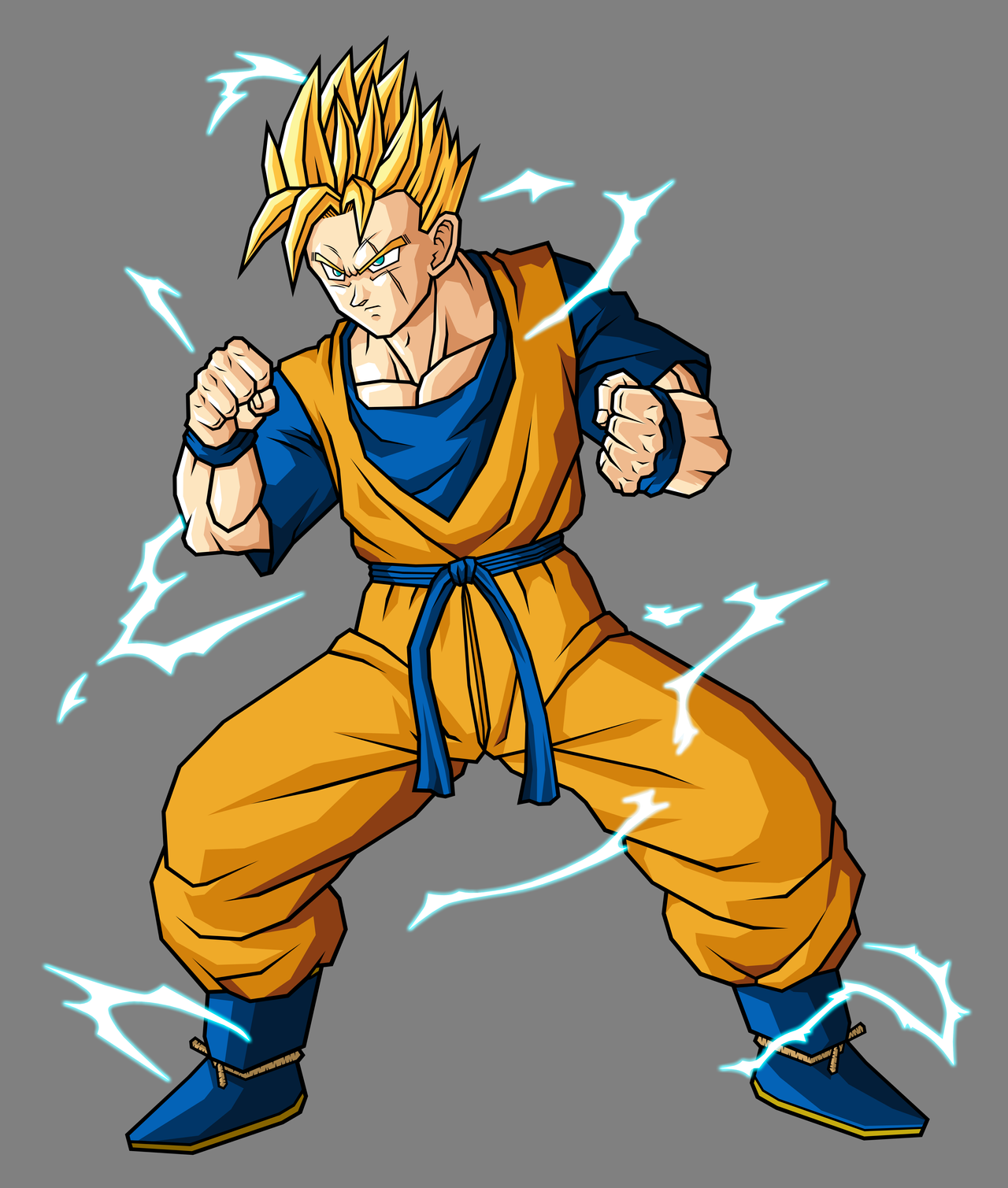 Future gohan ssj2 by hsvhrt on deviantart future gohan ssj2 by hsvhrt future gohan ssj2 by hsvhrt thecheapjerseys Image collections