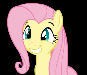 fluttershy_squee_by_slyde55_d5hmelh_by_f