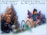 Merry Christmas To All 2