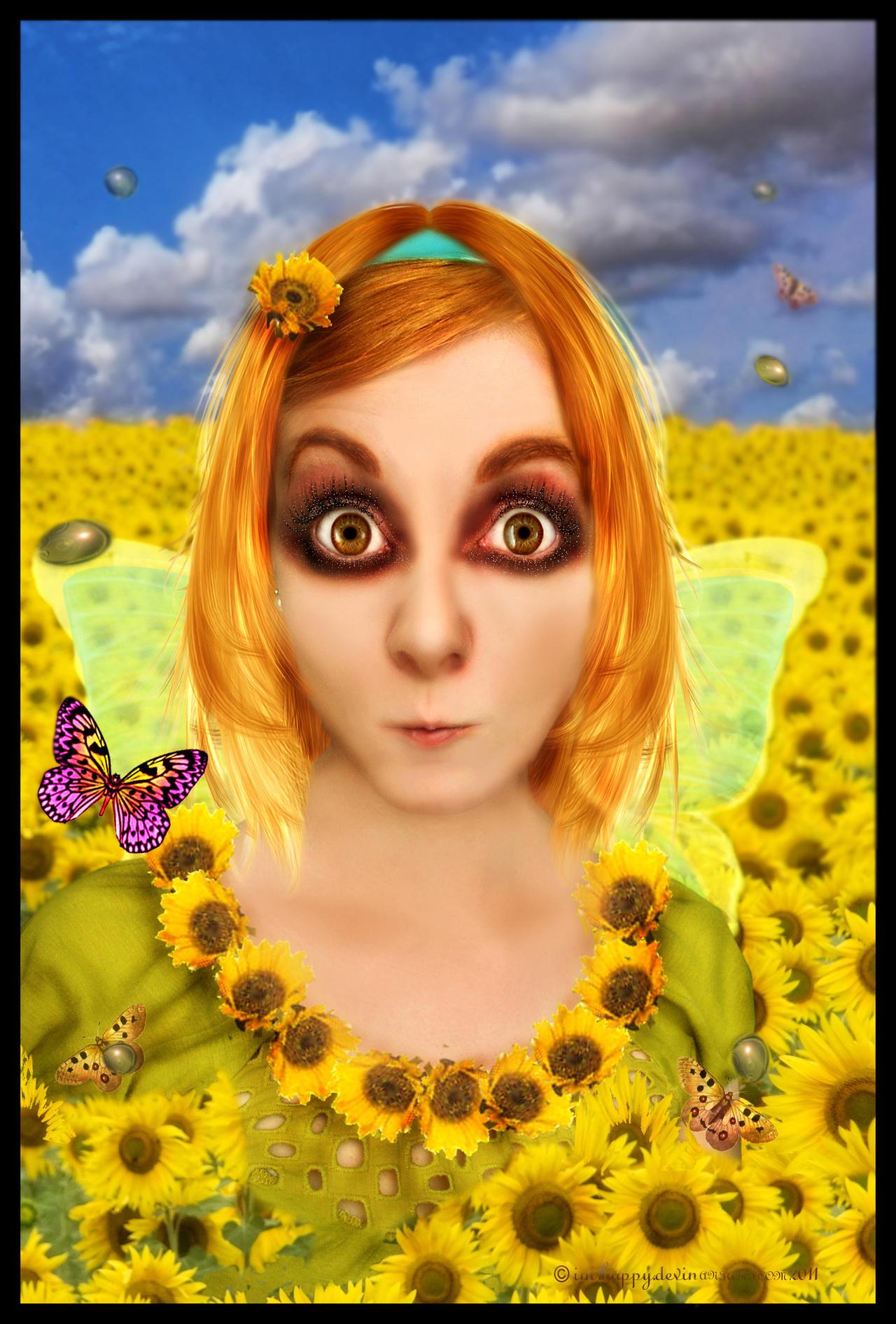 http://fc03.deviantart.net/fs71/i/2011/022/9/8/ohh_ohh_i_didnt_do_it_by_im1happy-d37r7wi.jpg