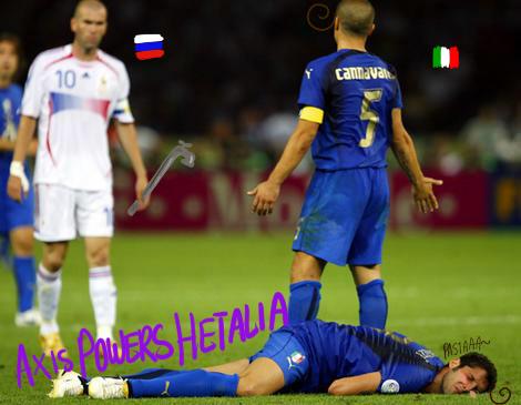 http://fc00.deviantart.net/fs44/f/2009/157/8/2/Hetalia_on_the_Brain_by_Murder_Muffin_VD.jpg