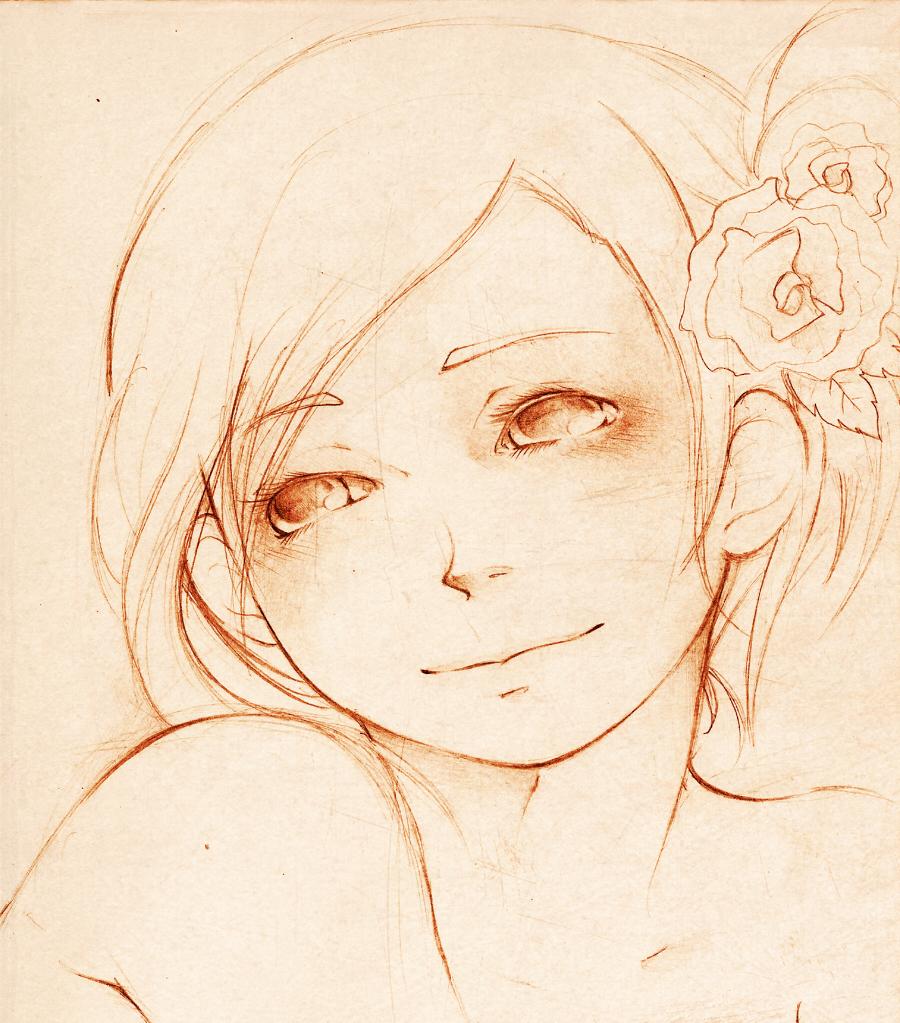 Block de Dibujos de Mr. Lawyer _beauty__by_Murder_Muffin_VD