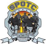 SPOTC Seal