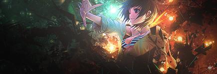 Anime Girl sig by Jeav9