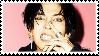 G-dragon stamp 1 by Stamp-shteu