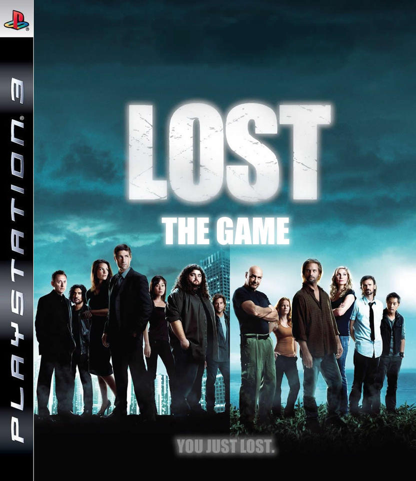 i_lost_the_game_by_enforcer574.jpg
