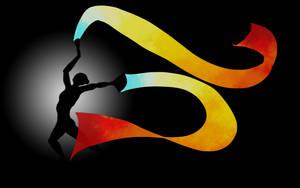^dance^