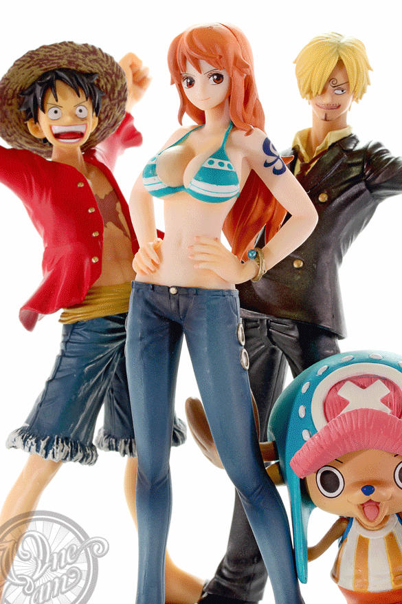Image Result For Anime Wallpaper One Piece New Worlda