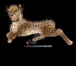 :GA: PrettyReckless~