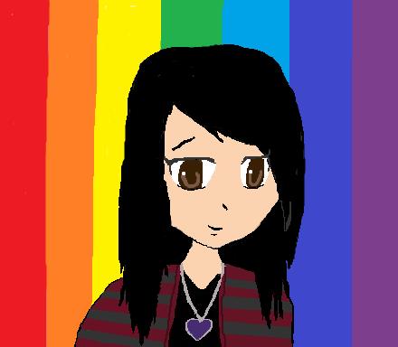 chibimiester888's Profile Picture