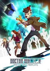 Doctor Whoof