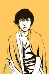 Ninotendo by tatekane