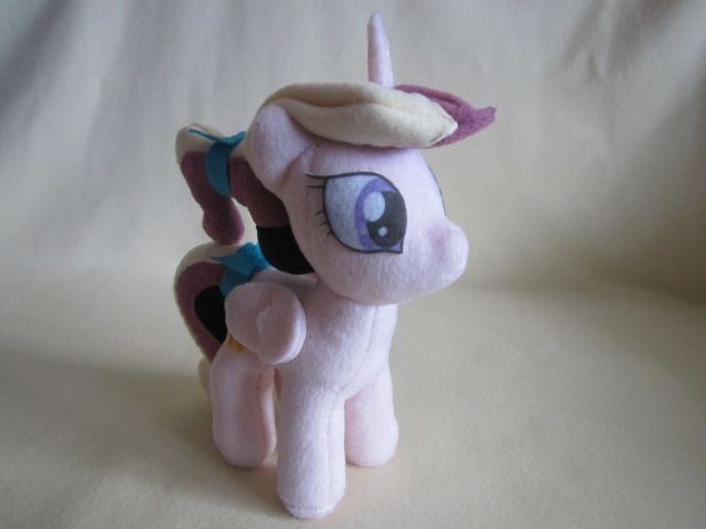 young_cadance_by_slimarie-d6sprhj.jpg