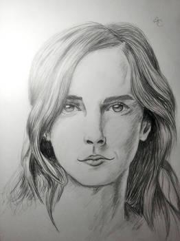 Realismo - Emma watson