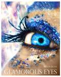 -glamorous.eyes.1-
